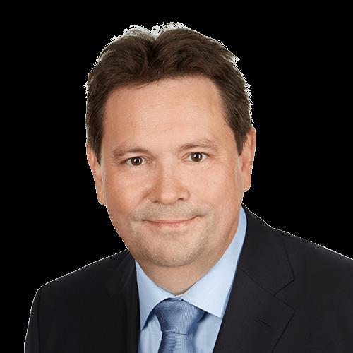 Markus Fürst